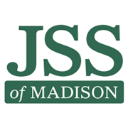 (c) Jssmadison.org