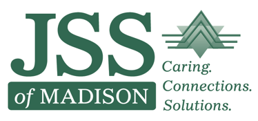 JSS of Madison